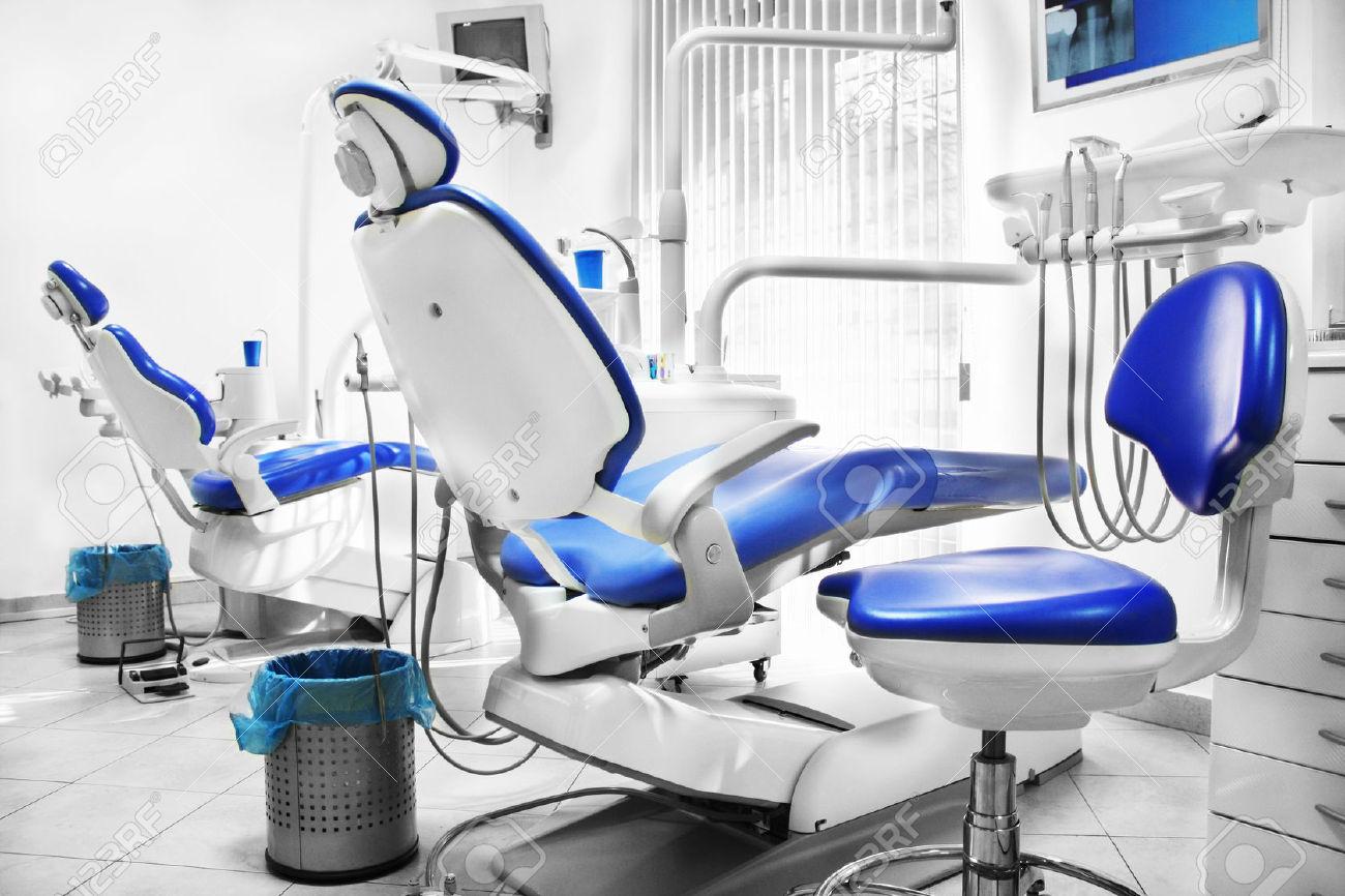 Hygiène et soins dentaires